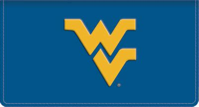 Wv Background Check West Virginia Checks Collegiate Checks