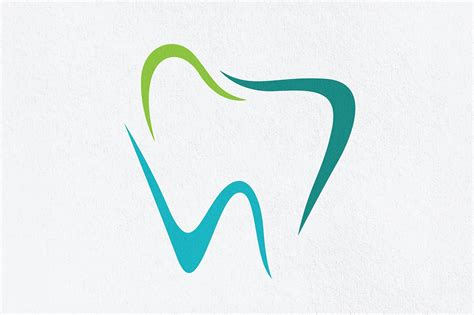 design logo dental illustrator tutorial logo design illustrator adobe