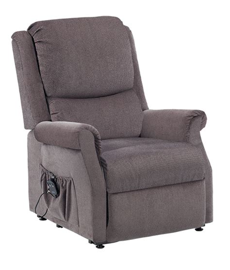 Recliner Chairs That Lift You Up by Indiana Recliner Lift Chair In Australia Ilsau Au