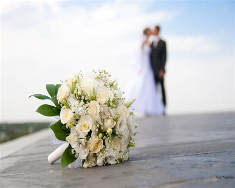 Best Wedding Flowers   iSpoz