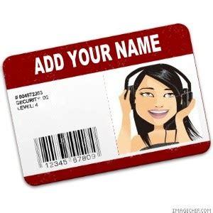 Murah Id Card 1 Slot id card murah 081320607341 cetak id card murah bandung kartu pelajar member emboss
