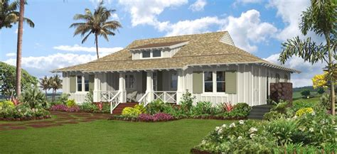 hawaiian plantation house plans luxury hawaiian homes kukui ula custom homes hawaiian