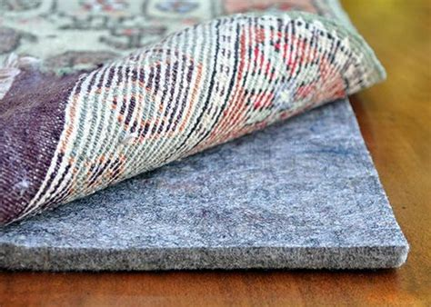 thick rug pads for hardwood floors rug carpet underpads toronto rug cleaning