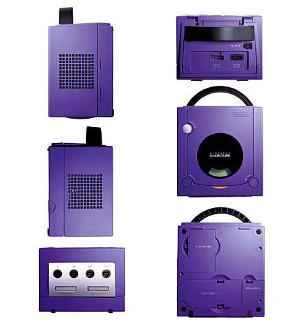 gamecube best console nintendo gamecube ign