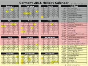 haryana govt year 2015 calendar picture new calendar