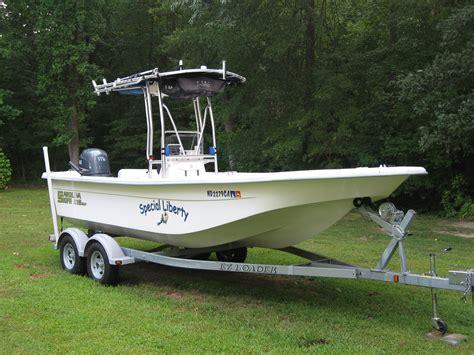 carolina skiff boat trailer carolina skiff owners the hull truth boating and