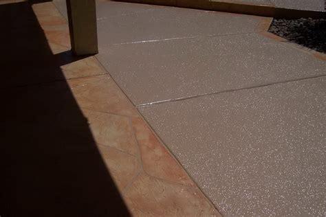 kool deck paint  concrete home design ideas