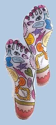 desain kaos kaki 20 desain kaos kaki lucu dan unik pict refaridwan s blog