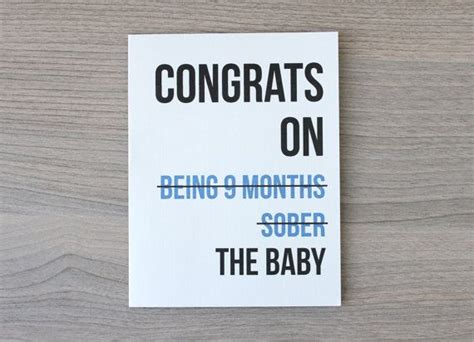 things to say on baby shower card new baby card baby shower card new greeting