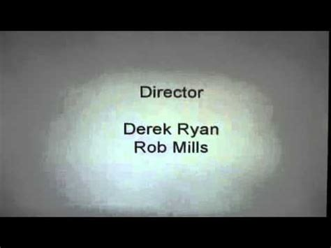 big comfy couch credits rock with the big comfy couch credits youtube