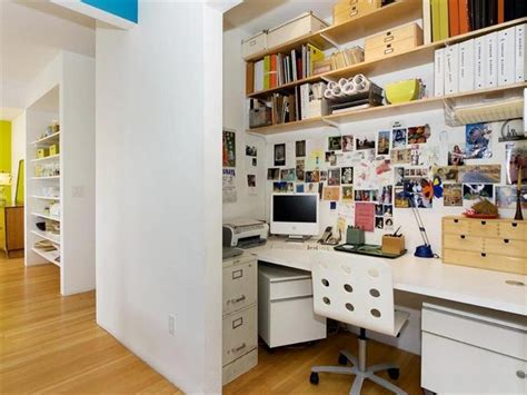 tips mendesain ruang kerja di rumah rumah dan desain tips mendesain ruang kerja di rumah rumah dan desain