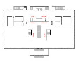crown hall floor plan rework s r crown hall wed 28 oct 2 00pm 6 00pm
