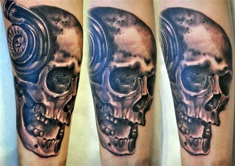 turbo and piston tattoo 55 famous turbo tattoos ideas golfian com