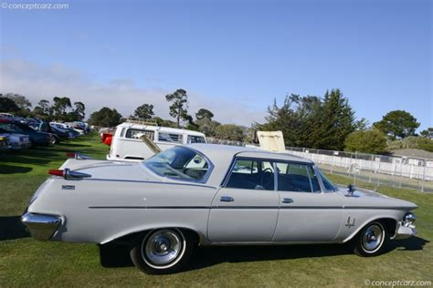 62 chrysler imperial chassis 9223245094 1962 imperial crown chassis information