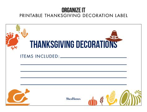 Home Decor Things Sale 8 ways to organize and store your holiday decorations