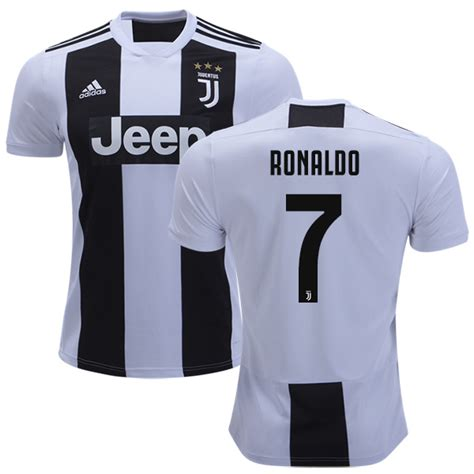 ronaldo juventus authentic jersey 7 soccer club cristiano ronaldo authentic jersey wholesale s adidas home juventus