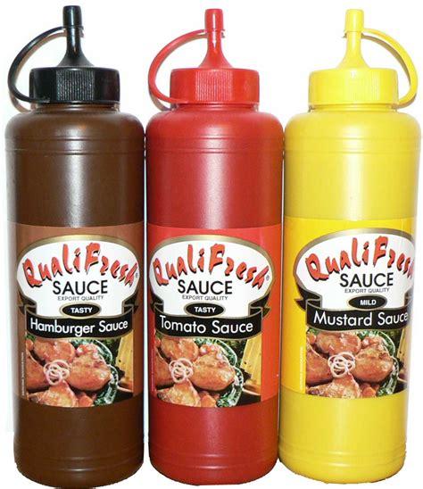 Sauce Bottle tomato sauce squeeze bottle www pixshark images