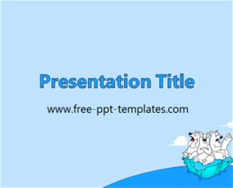 ppt templates free download global warming global warming template free powerpoint templates