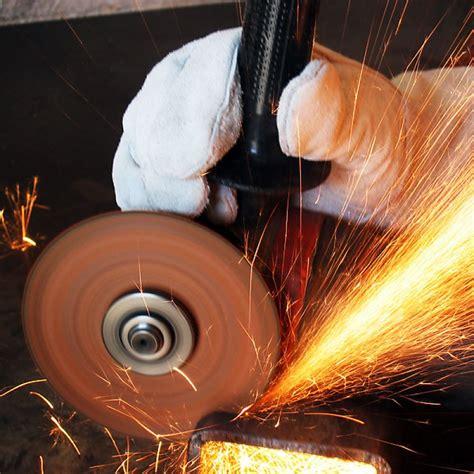 ordered  nov st abrasive metal cutting wheel
