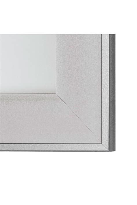 aluminum kitchen cabinet doors aluminum framed cabinet door profile 2 kitchen craft