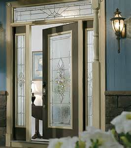 Decorative Glass For Front Doors by Odl Door Glass Photo Gallery Heirlooms Decorative Door Glass