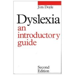dyslexia guide to recognizing and overcoming dyslexia books alpha to omega books helen arkell