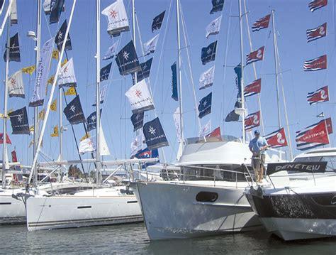 san diego international boat show san diego international boat show opens june 20 the log