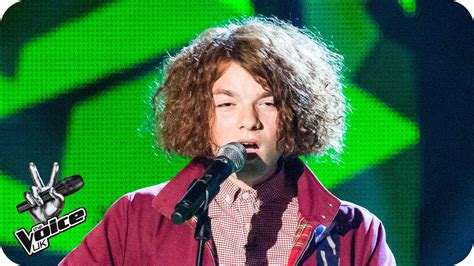 the voice keeps rolling right along salon com dylan thomas performs like a rolling stone the voice