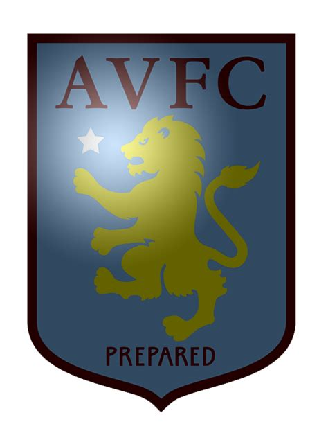 fiona apple  aston villa fc logos