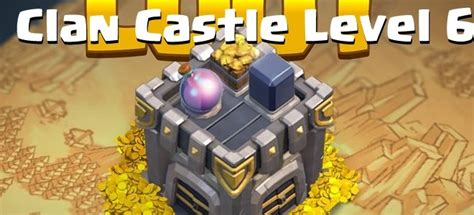 protect war loot in your clan castle clash of clans tips to win almost every clan war