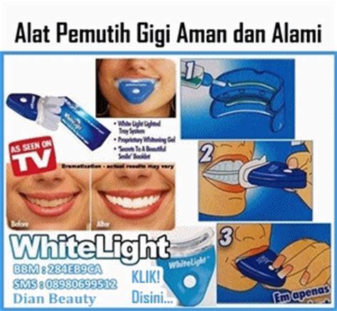 Alat Pemutih Gigi cara menghilangkan kutil di kaki secara alami