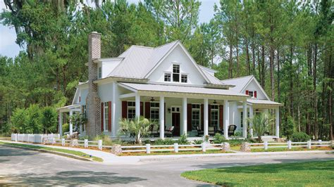 southern living craftsman house plans southern living craftsman house plans