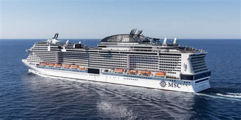 largest cruise ships in the world the 10 largest cruise ships in the world