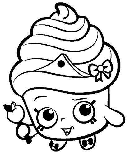 Free Coloring Page Free Cloring Pages Free Printable Coloring Pages Ez Coloring Pages Download Free Printable Pictures