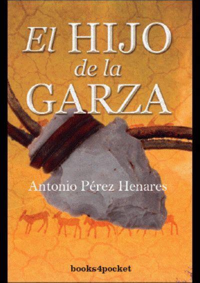 libro corazn elstico triloga corazn 20 mejores im 225 genes sobre novela hist 211 rica prehistoria en no se animales y