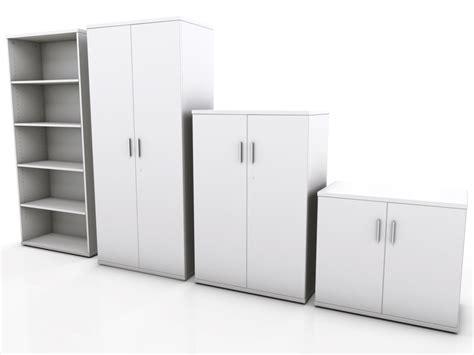 white garage storage cabinets 31 cool white office storage cabinets yvotube com