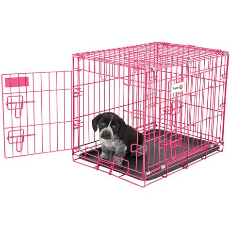 puppy cages at walmart crate petco pet inexpensive walmart crate for sale hanincocorg cage on