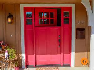 How To Choose Front Door Color Top Most Awesome Front Doors 2017 Creative Home Design And Ideas Home Design Center