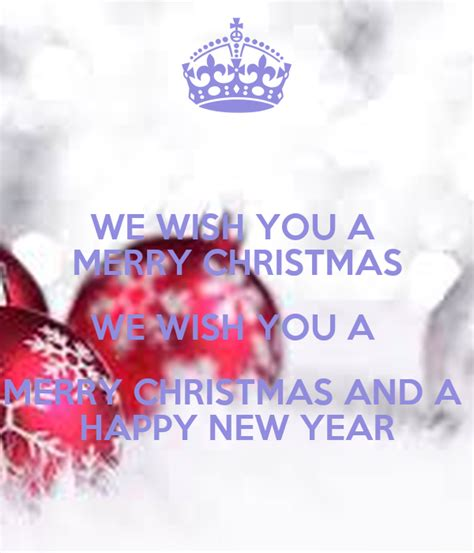 merry christmas     merry christmas   happy  year poster alixe