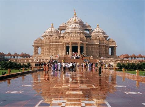 top 20 most beautiful temples in india top 10 temples in india insight india a travel guide