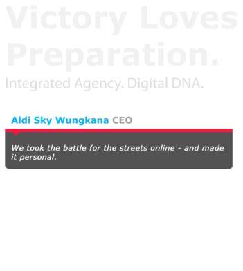 blackstone digital marketing creative pr agency