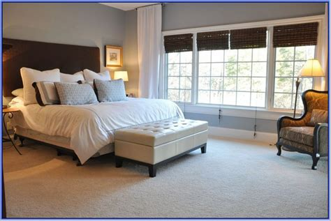 bench at end of bed called bench at foot of bed called home design ideas