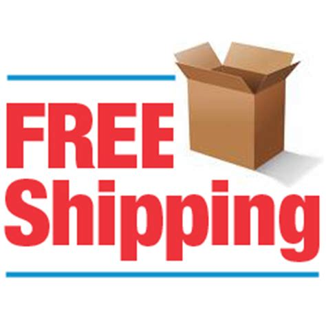 Free Shipping by Healthy Living Get Free Shipping