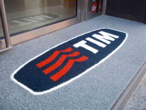 tappeti per ufficio tappeti per ufficio moquette stata tappeti cameretta d