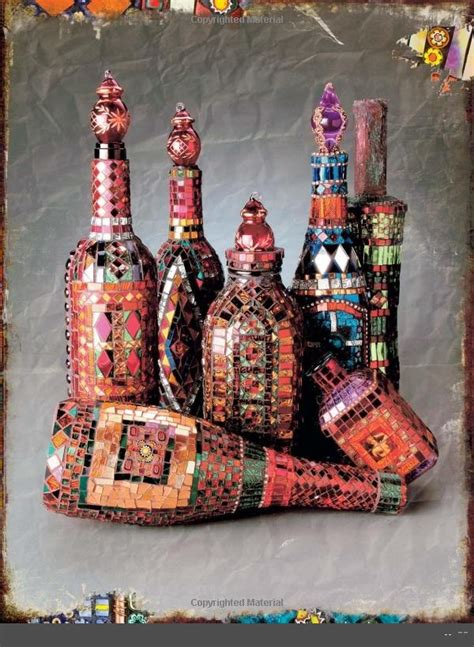 eastern home decor middle eastern home decor cozy home design