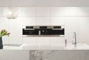 Modern Kitchen Designs Australia modern kitchen design and renovation auchenflower brisbane australia