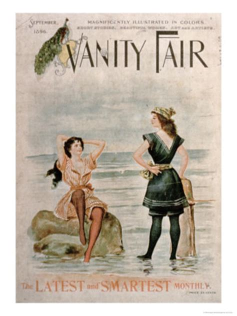 Vanity Fair Magazine Wiki by Vanity Fair Uk Magazine