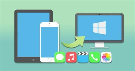 Foto Dan Laptop Apple cara memindahkan berkas file data foto dan dari iphone ke laptop