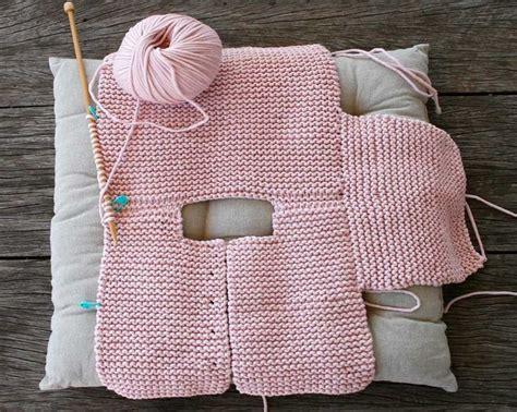 patrones de chaqueta para bebs cmo tejer una chaqueta m 225 s de 25 ideas incre 237 bles sobre chaqueta de punto en
