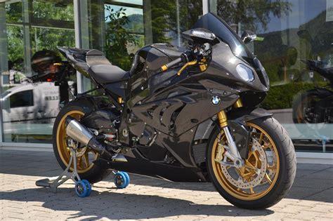 Supersport Motorrad Bmw S 1000 Rr Video umgebautes motorrad bmw s 1000 rr von erwin martin gmbh